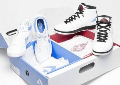 air-jordan-x-converse-pack