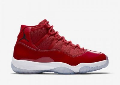 nike-air-jordan-11-win-like-96-gym-red