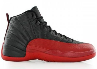 nike-air-jordan-12-retro-flu-game-1