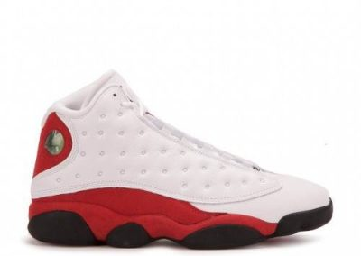 nike-air-jordan-13-chicago
