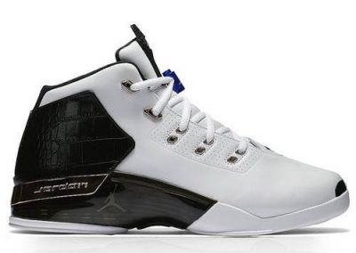 nike-air-jordan-17-retro-copper
