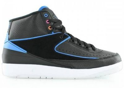 nike-air-jordan-2-retro-radio-raheem