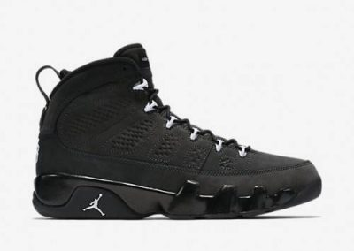 nike-air-jordan-9-retro-anthracite