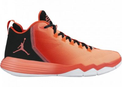 nike-air-jordan-cp3-ix-ae-infrared