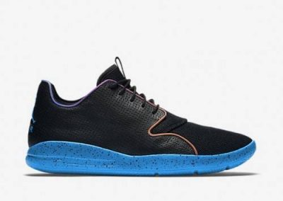 nike-air-jordan-eclipse-leather-black-blue