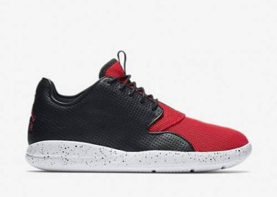 nike-air-jordan-eclipse-leather-black-red