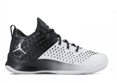 nike-air-jordan-extrafly-gs-black-white