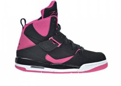 nike-air-jordan-flight-45-high