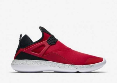 nike-air-jordan-fly-89-red