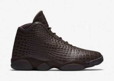 nike-air-jordan-horizon-premium-brown-leather