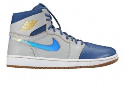 nike-air-jordan-i-high-retro-nouveau