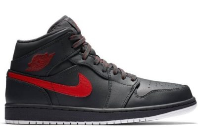 nike-air-jordan-i-mid-anthracite