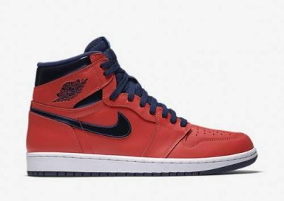 nike-air-jordan-i-retro-high-og-david-letterman