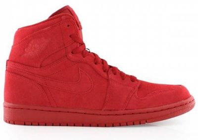 nike-air-jordan-i-retro-high-og-gym-red