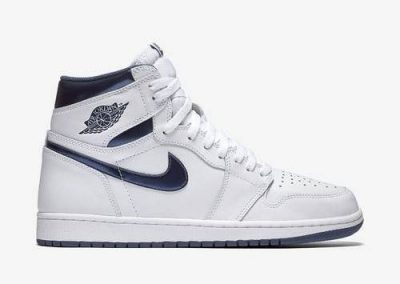 nike-air-jordan-i-retro-high-og-metallic-navy-bg