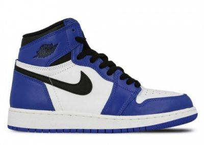 nike-air-jordan-i-retro-high-og-royal-gs