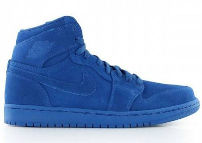 nike-air-jordan-i-retro-high-og-team-royal