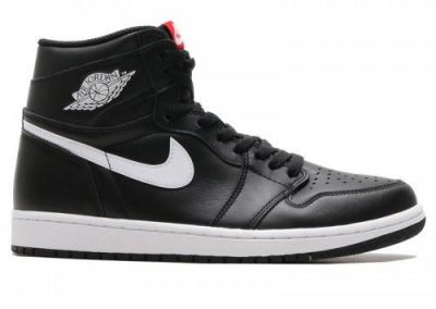 nike-air-jordan-i-retro-high-og-ying-yang-pack-1