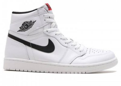 nike-air-jordan-i-retro-high-og-ying-yang-pack