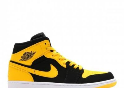 nike-air-jordan-i-retro-mid-new-love