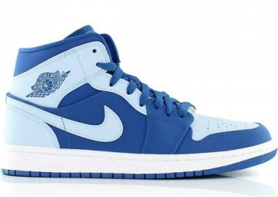nike-air-jordan-i-retro-mid-north-carolina