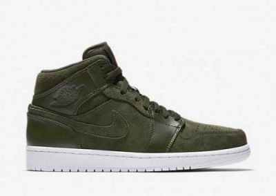 nike-air-jordan-i-retro-mid-sequoia