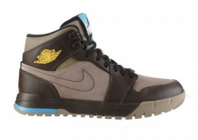 nike-air-jordan-i-trek-winterized