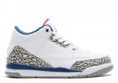 nike-air-jordan-iii-retro-og-true-blue-ps
