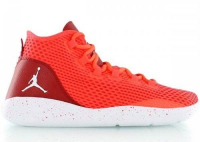nike-air-jordan-reveal-infrared