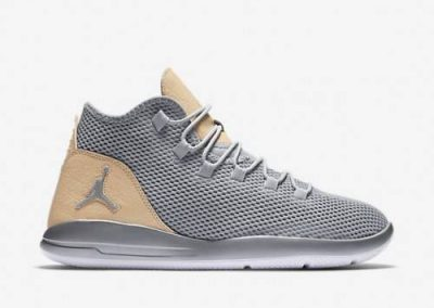 nike-air-jordan-reveal-premium-grey