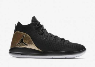 nike-air-jordan-reveal-premium-quai-54