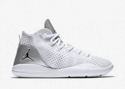 nike-air-jordan-reveal-white