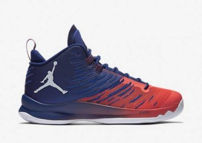 nike-air-jordan-superfly-5-clippers