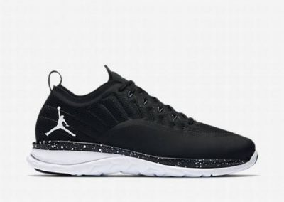 nike-air-jordan-trainer-prime-black