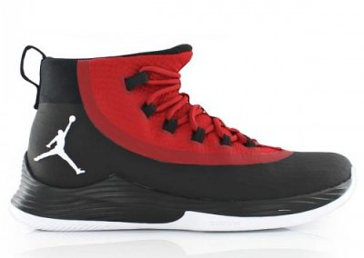 nike-air-jordan-ultra-fly-2-chicago-bulls