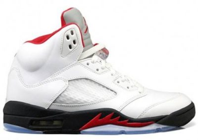 nike-air-jordan-v-retro-white-varsity-red
