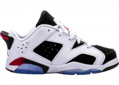 nike-air-jordan-vi-retro-low-ps-fuchsia