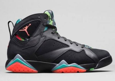 nike-air-jordan-vii-retro-barcelona-nights