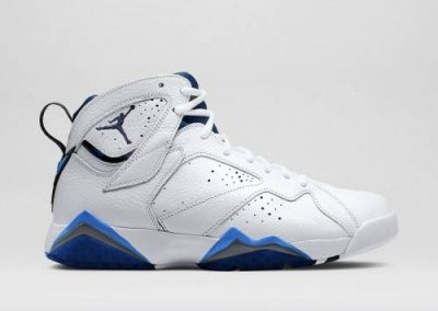 nike-air-jordan-vii-retro-french-blue