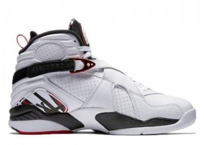 nike-air-jordan-viii-retro-alternate