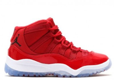 nike-air-jordan-xi-retro-bp-win-like-96