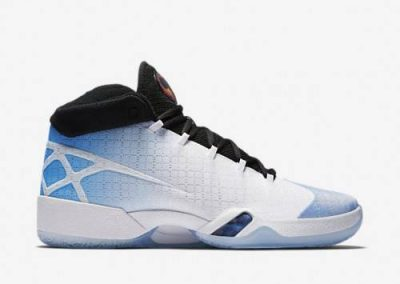 nike-air-jordan-xxx-north-carolina